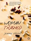 Woman, Trashed (eBook)
